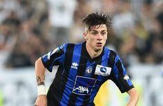 Atalanta afviser Sampdorias bud på Baselli!