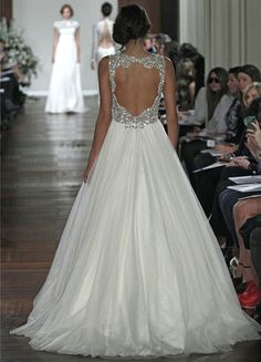 Jenny Packham Bridal Collection 2013