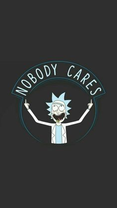 Rick und Morty Hintergrund - suzanna aragon - Rick and Morty Wallpaper - Suzanna Aragon - - Ellise M. Rick And Morty Quotes, Rick And Morty Poster, Rick And Morty Time, Aragon, Funny Images, Funny Photos, Images Photos, Ricky Y Morty, Wubba Lubba