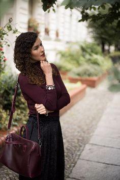 2a5c8f59808f12 Die 55 besten Bilder von Welcome Autumn | Fall fashion, Fall winter ...