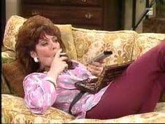 I love Jersey girl. Kelly Bundy