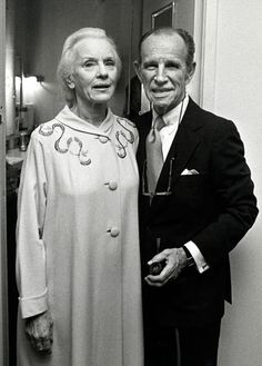 hume cronyn film a letter for
