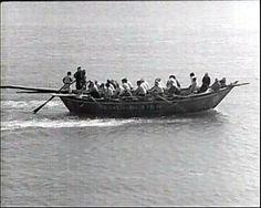Ala-Arriba Póvoa de Varzim 1942 filme 0136