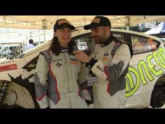18° Rally del Ticino   Mella   Tramontin Rally, 18th, Baseball Cards, Youtube, Sports, Hs Sports, Excercise, Sport, Exercise