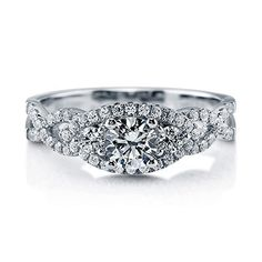 BERRICLE Sterling Silver with Round Swarovski Zirconia 3 Stone Promise Engagement Wedding Ring, http://www.amazon.com/dp/B00IN8ANPS/ref=cm_sw_r_pi_awdm_ge2owb151S7DF