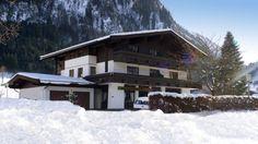Appartementhaus Mühle in Kaprun - günstige Angebote online buchen - #Skiurlaub #Kaprun #Ferienwohnungen #Appartements www.winterreisen.de