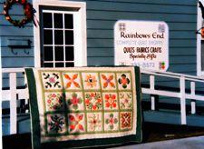 Bayside Stitches Quilt Shop, Spring Hill, FL | Quilt Shops ...