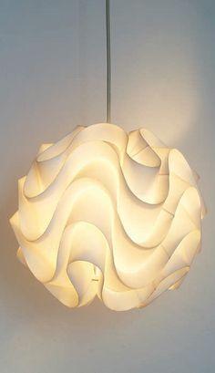 klint lighting pendant light lauritzcom cookie accept de 10 bedste billeder fra indoor lighting le klint lamps light