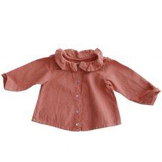 http://www.mercredilille.com/196-644-thickbox/blouse-oslo.jpg