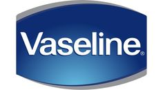 Vaseline (or Oil Rig Residue): How to Make Your Own Petroleum Free Version Benefits Of Vaseline, Vaseline Uses, Vaseline Petroleum Jelly, Vaseline Lip, Bogor, Logo Image, Oil Rig, Health Logo, Vaseline
