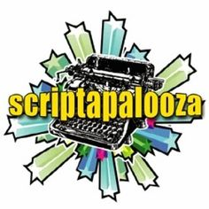 BIG Congratulations to Inger Dietrichs's win at #Scriptapalooza!! Her script for #Audnvin won her a #retreat! We cannot wait to see more of her work and eagerly anticipate the fresh talent that continues to be unveiled by Scriptapalooza! #filmmakers #indiefilmmakers #indiefilm #filmfest #screenwriting #amwriting #scriptchat #writerslife #writer #nycwriter #writerscommunity #filmmakerscommunity #writersretreat #fuckyourdayjob #theJKstudio by fuck_your_day_job