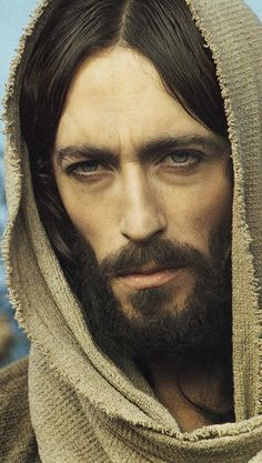 400 Images + Pictures of Jesus Christ Jesus Christ Painting, Jesus Artwork, Sainte Therese, Pictures Of Jesus Christ, Jesus Face, Bride Of Christ, Jesus Lives, God Pictures, Jesus Is Lord