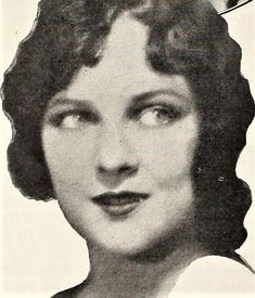 1926: Jacqueline Logan - Cine-Mundial (Feb 1926)