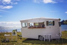 The Coromandel Caravan Bar is the perfect addition to your wedding or event, we can go pretty much anywhere you want to party! Packages include the vintage Baravan, staff and glassware. Your day, the Coromandel way. Caravan Bar, Hanging Out, Recreational Vehicles, Photo Galleries, Photo Credit, Wedding, Valentines Day Weddings, Camper Van, Hochzeit