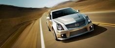 Fastest Cars for the Money - http://funnient.com/site/post/1250 pic.twitter.com/qT9Jj9yhSM