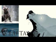 Posters gráficos para os indicados a melhor filme no BAFTA 2016 | DESIGN on the ROCKS