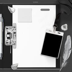 Aesthetic Words, Aesthetic Themes, Graphic Design Posters, Graphic Design Illustration, Pantone Verde, Overlays, Integers Worksheet, Ideas Aniversario, Instagram Frame Template