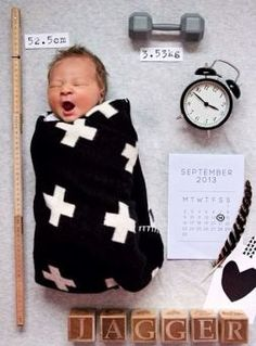 2015: The Year of The Gender Neutral Baby! Check out the blog at http://adventureswithisla.com/2015/06/24/2015-the-year-of-the-gender-neutral-baby/ #adventureswithisla #genderneutral #baby #babyannoucement #nurseryideas #babyclothes #blogger #blog