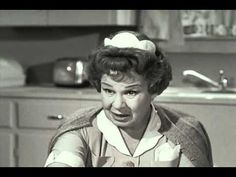 hazel tv show. 70s Tv Shows, Movies And Tv Shows, Classic Tv, Classic Movies, Hazel Tv Show, Shirley Booth, Old Time Radio, Show Video, Family Show