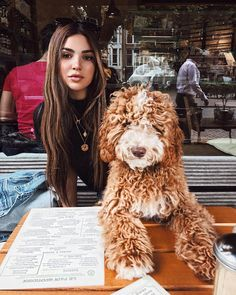 """113k Likes, 805 Comments - Negin Mirsalehi (@negin_mirsalehi) on Instagram: """"Back with baby. Waiting for lunch. @moseymirsalehi"""""""