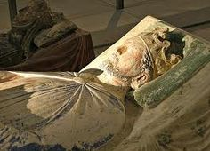 Parents: Henry II and Eleanor of Aquitaine  Richard Plantagenet