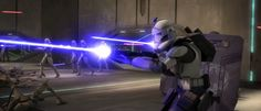 arc trooper - Google Search