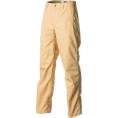 Mountain Khakis Poplin Pants review #MountainKhakis #PoplinPant #poplin #khakis