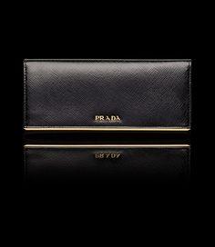 prada mens leather bag - wallet on Pinterest | Prada Wallet, Continental Wallet and Prada