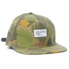 aefca592c30 31 Bucket Hats That Actually Won t Make You Look Ridiculous
