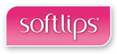 Softlips: Ultra-hydrating and deliciously flavored lip balm