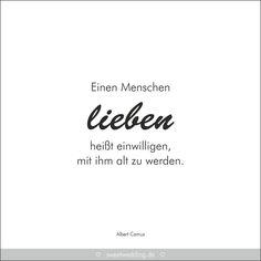 Die 17 Besten Bilder Von Spruche Zur Goldenen Hochzeit Poems
