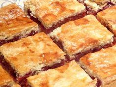 Hungarian Cuisine, Hungarian Recipes, Sweet Recipes, Cake Recipes, Dessert Recipes, Hungarian Cake, Hungarian Food, Mixed Grill, Creative Cakes