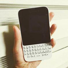Phone Gadgets, Electronics Gadgets, Electronics Storage, Flip Phones, New Phones, Blackberry Smartphone, Blackberry Keyone, Mobile Phone Shops, Photos Originales