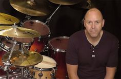 Making Waves: Q&A with Adam Bushell college manager and drum tutor at BIMM Brighton.