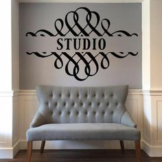 Studio 77 cafe in the Pointe Claire Village. Great for coffee, breakfast and lunch. Now licensed for 5-7, happy hour and live music events. Spacious, large tables, great WIFI and friendly staff.