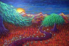 """The Lost Coast""- .:   Mystic Eye Studio  :."
