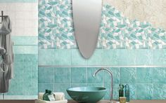 piastrelle di ceramica per bagni - Google-Suche