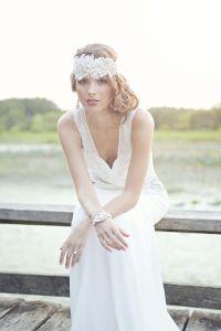 Les tendances bijoux de mariée (2)