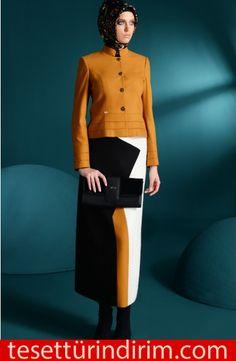 model  Setrems 2014-2015 Sonbahar Kış Modelleri  #2015 #abiye #abiye elbise #kap modelleri #koleksiyon #koleksiyonu #model #modeller #Setrems 2014-2015 Sonbahar Kış Koleksiyonu #Setrems 2014-2015 Sonbahar Kış Modelleri #Setrems 2014-2015 Sonbahar Kış Yeni Modelleri #sonbahar #sonbahar kış #tunik #tunik modelleri #Yeni sezon