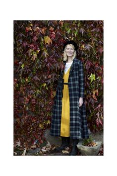 Beautifully hand crafted in London, Cabbages & Roses coats are designed to suit every occasion and last for years to come. Cabbage Roses, Cabbages, Rose Dress, Suits, Coat, Jackets, Clothes, Beauty, Dresses
