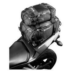 Kriega UScombo30 Drypack System - RevZilla
