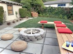 Nice 60 Beautiful DIY Projects for The Home Backyard Ideas https://lovelyving.com/2017/12/21/60-beautiful-diy-projects-for-the-home-backyard-ideas/