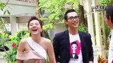 ตทายครว 2-4 The Face Thailand Season 2 20 ธนวาคม 2558 ยอนหลง | Digitaltv Thaitv