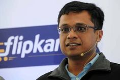 Sachin Bansal Confesses that he was Replaced due to Performance Metrics