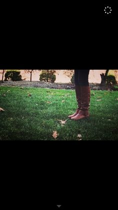 Boots ♡♡