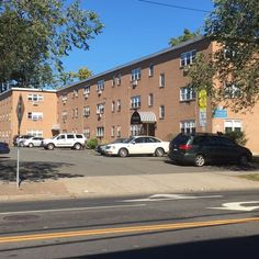 53 center st 2 west haven ct 06516 renting apartments and