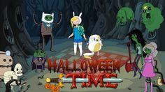 Guida introspettiva al tuo costume di Halloween