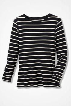 6dcea86f825ff Cable Zip Front Vest - Sweatshirts