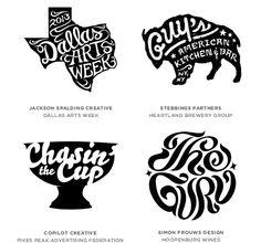 2013 logo trends....good read!
