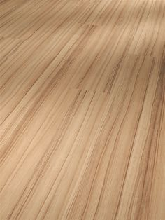 Transform your with eco-friendly and highly durable from Laminate GEFF & 11 best Eco-friendly Flooring From Goodrich images on Pinterest ...